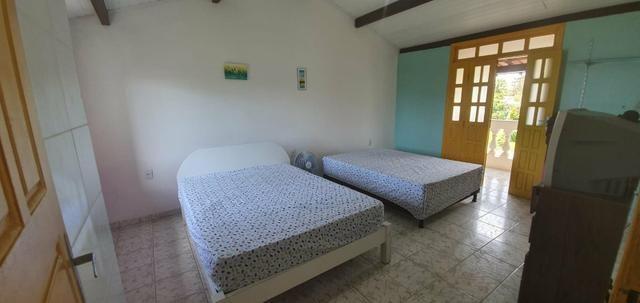 Casa Na Praia, Barra Grande/Itaparica!!!Diária à partir de R$ 199,00! - Foto 11