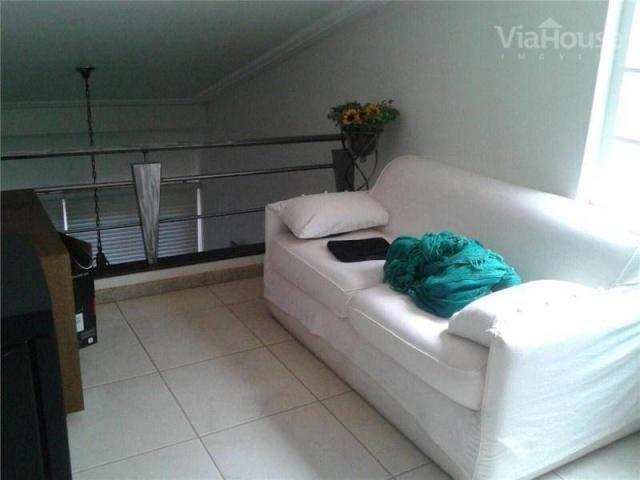 Casa com 3 dormitórios à venda, 430 m² por R$ 1.300.000,00 - Jardim Canadá - Ribeirão Pret - Foto 10