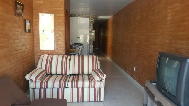 Casa temporada Campeche 2 - Foto 5