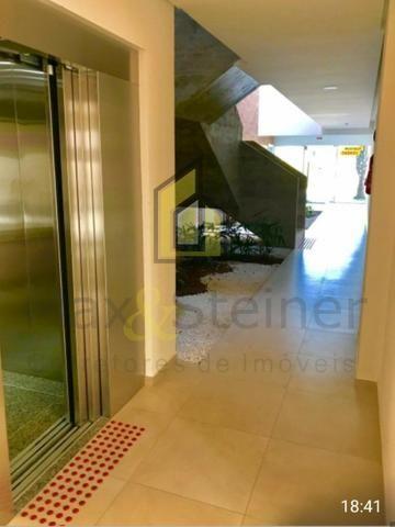Floripa*Apartamento pronto, 3 dorms, 1 suíte.Area nobre. * - Foto 3