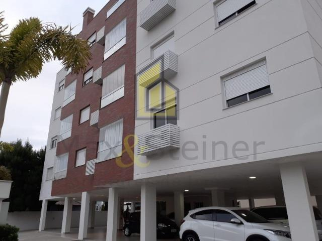 Ingleses& Bela Cobertura, 03 dormitórios c/01 suíte, 02 vagas de garag