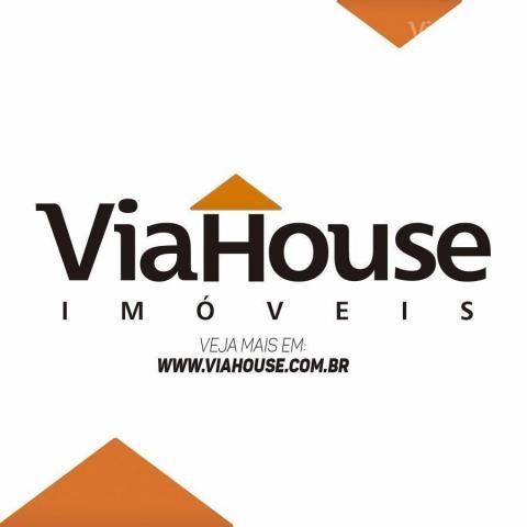 Casa com 3 dormitórios para alugar, 122 m² por R$ 2.550/mês - Jardim São Luiz - Ribeirão P - Foto 18