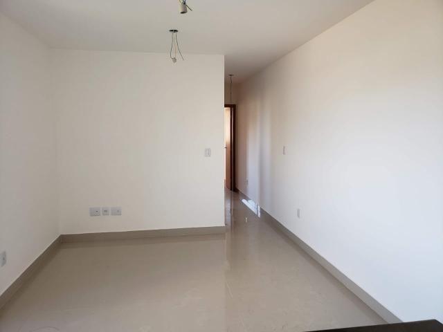 Lindo apartamento de 2 quartos 02 vagas - Foto 2