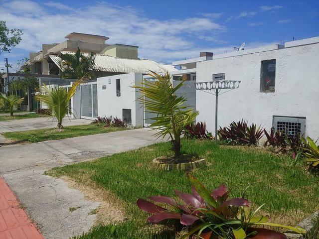 Casa temporada Campeche 2