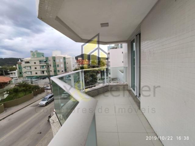 Ingleses& Lindo Loft Mobiliado de 01 dormitório. Apart Hotel com toda infraestrutura! - Foto 13
