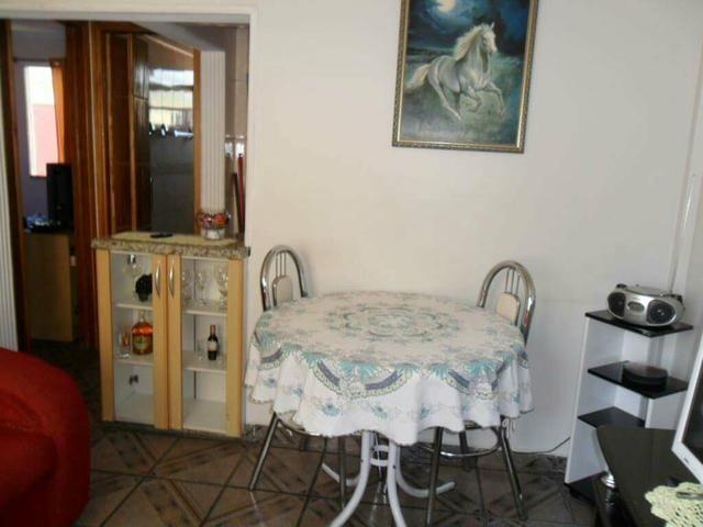 Apartamento CDHU - Foto 7