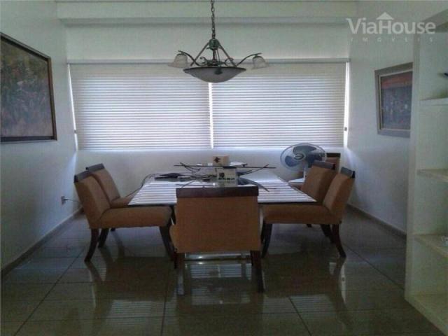 Casa com 3 dormitórios à venda, 430 m² por R$ 1.300.000,00 - Jardim Canadá - Ribeirão Pret - Foto 5