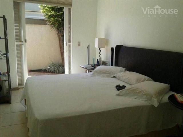 Casa com 3 dormitórios à venda, 430 m² por R$ 1.300.000,00 - Jardim Canadá - Ribeirão Pret - Foto 17