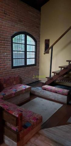 Casa com 1 dormitório à venda, 157 m² por R$ 580.000 - Foto 9