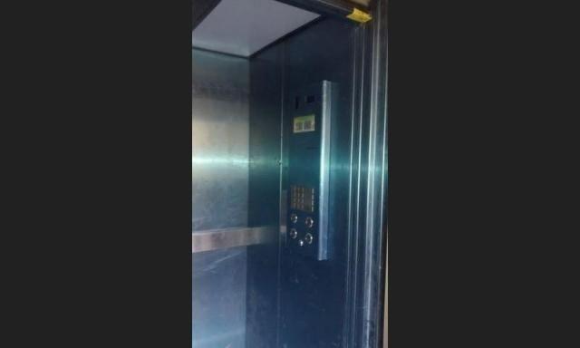 Cobertura com 2 dormitórios à venda, 140 m² por R$ 349.000,00 - Centro - Mesquita/RJ - Foto 20