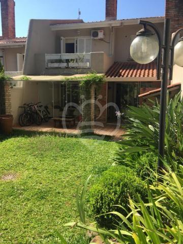 Casa à venda com 3 dormitórios em Ipanema, Porto alegre cod:CA010568 - Foto 12