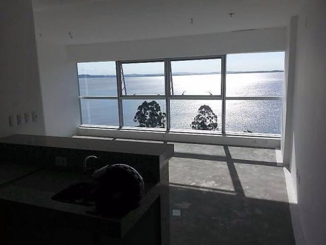 Apartamento à venda com 1 dormitórios em Cristal, Porto alegre cod:AP010460 - Foto 8