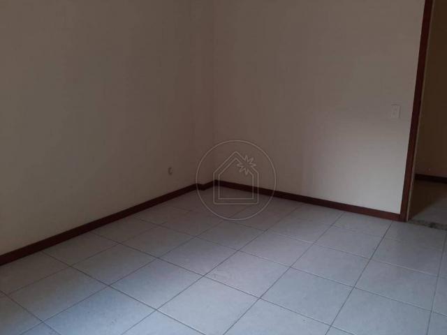 Apartamento com 2 dormitórios à venda, 67 m² por R$ 500.000,00 - Catete - Rio de Janeiro/R - Foto 5
