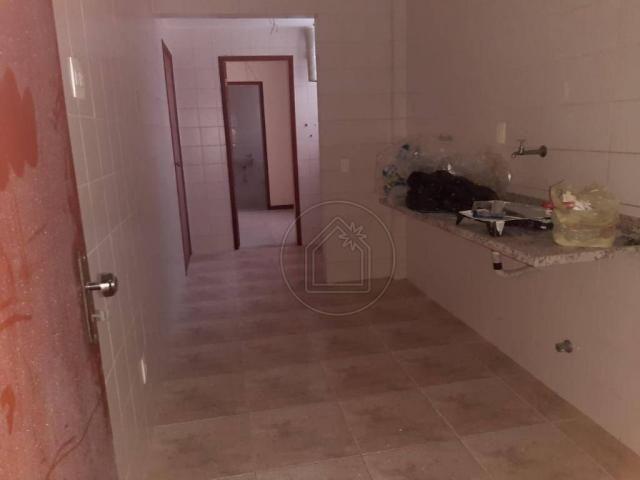 Apartamento com 2 dormitórios à venda, 67 m² por R$ 500.000,00 - Catete - Rio de Janeiro/R - Foto 20