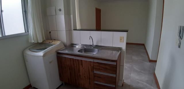 Apartamento Floresta - Spazio Jovita - Foto 2