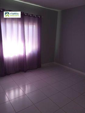 Casa à venda no bairro Sitio Do Campo - Morretes/PR - Foto 16