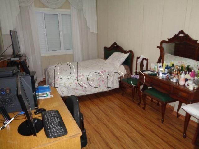 Apartamento à venda com 2 dormitórios em Centro, Campinas cod:AP013558 - Foto 7