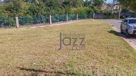 Lindo terreno à venda no Swiss Park, 749 m² por R$ 450.000 - Foto 4