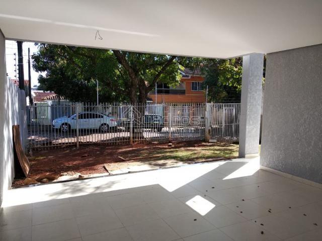 Casa à venda com 3 dormitórios em Jardim acaray, Foz do iguacu cod:4463 - Foto 10