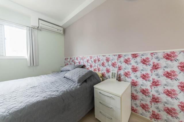 Apartamento à venda com 3 dormitórios em Parque prado, Campinas cod:AP014850 - Foto 15