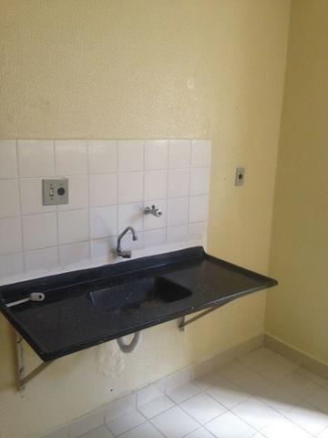 Apartamento c/02 dormits e 01 vaga para autos - Jardim Padroeira - Osasco - Foto 7