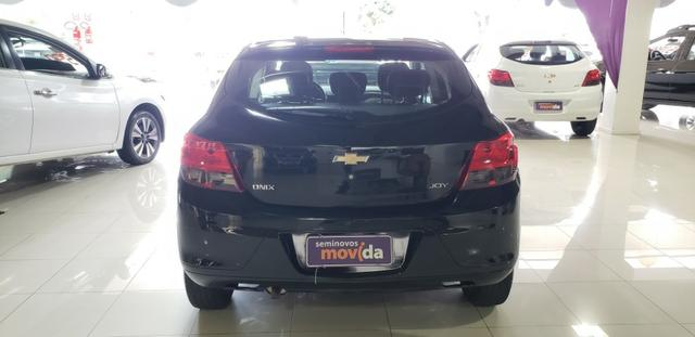 Chevrolet Onix 1.0 Joy - Foto 5