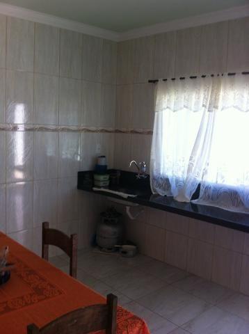 Apartamento em Santo Antonio - Barbacena - Foto 3