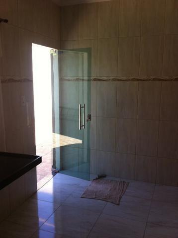 Apartamento em Santo Antonio - Barbacena - Foto 2