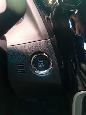 Corolla xei 2.0 18-18 automático com 29.980 km - Foto 4
