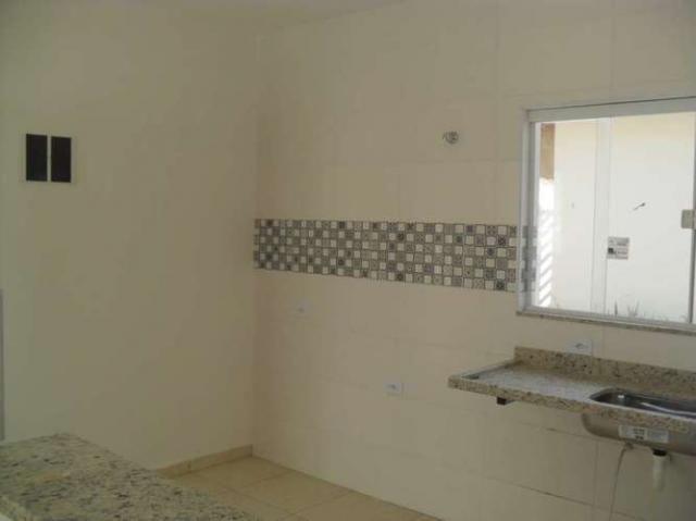 Casa Condomínio 3 Dorms 300m da praia Cibratel / Itanhaém-SP - Foto 15