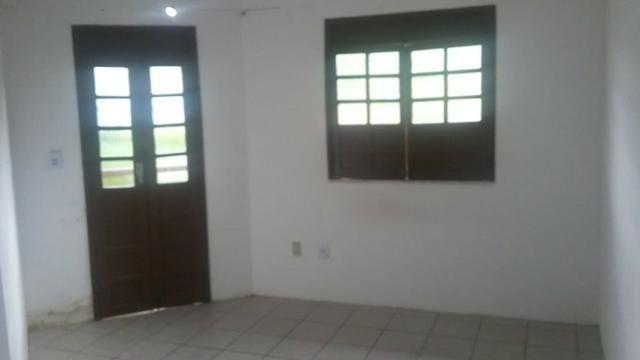 Alugo casa no Centro de Dias Davila - Foto 7