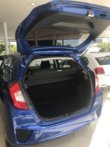 Honda fit 1.5 DX - Foto 6