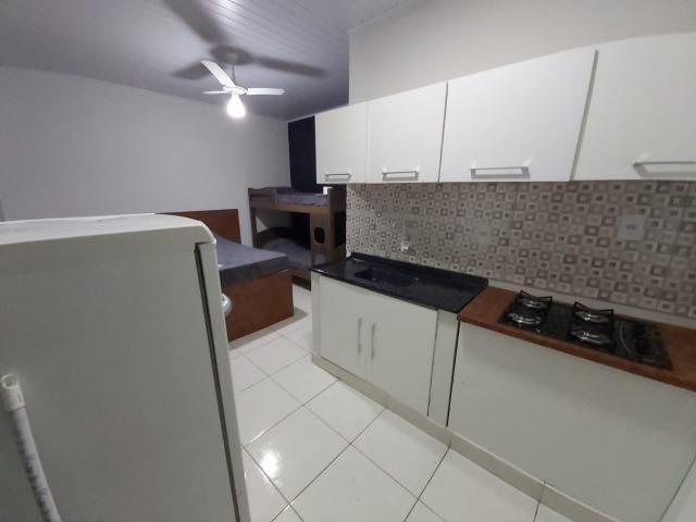 Apartamento temporada - Votuporanga -SP - Foto 4