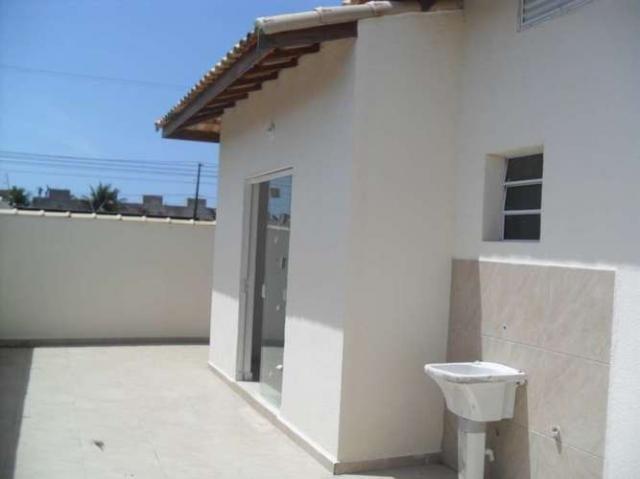 Casa Condomínio 3 Dorms 300m da praia Cibratel / Itanhaém-SP - Foto 6