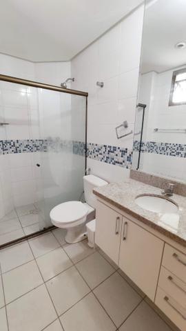 08 - Apartamento 03 Quartos com 02 suítes na Praia do Morro - (Cód 976) - Foto 11