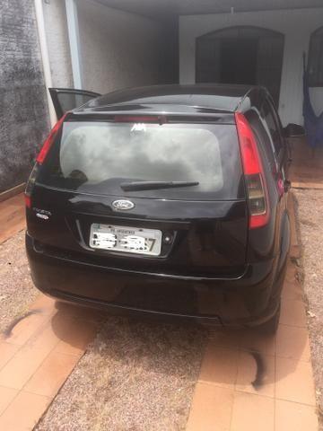 Ford Fiesta 2013/14 - Foto 3