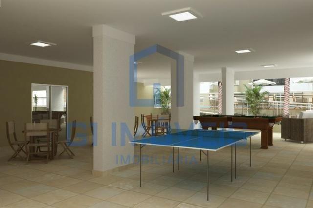 Apartamento 2 e 3 quartos, Solar Campinas! - Foto 4