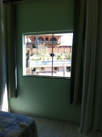Apartamento em Santo Antonio - Barbacena - Foto 4