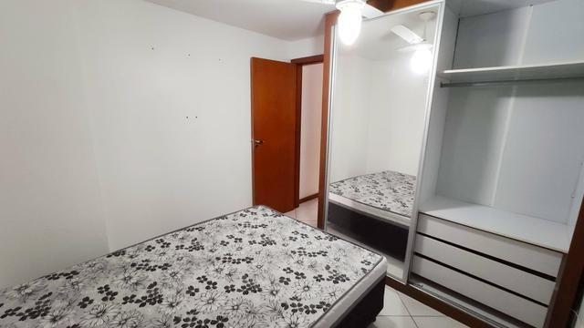 08 - Apartamento 03 Quartos com 02 suítes na Praia do Morro - (Cód 976) - Foto 5