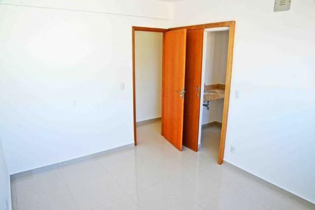 Condomínio de sobrados próximo ao Setor Bueno - 3 Suítes - Foto 7