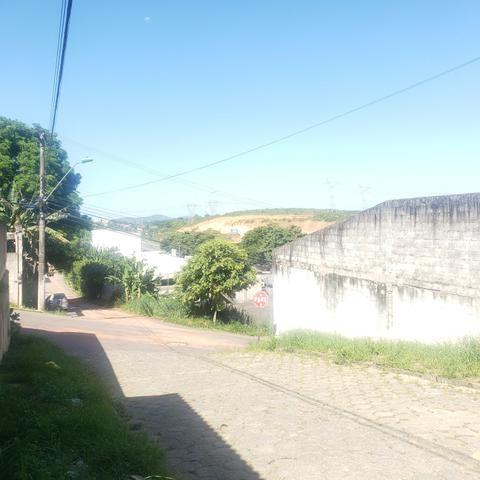 Urgente Ap.2 quartos com garagem bairro Canaã Viana perto da Br - Foto 5