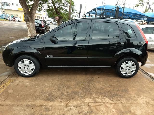 Fiesta Hatch 1.0 - Foto 4