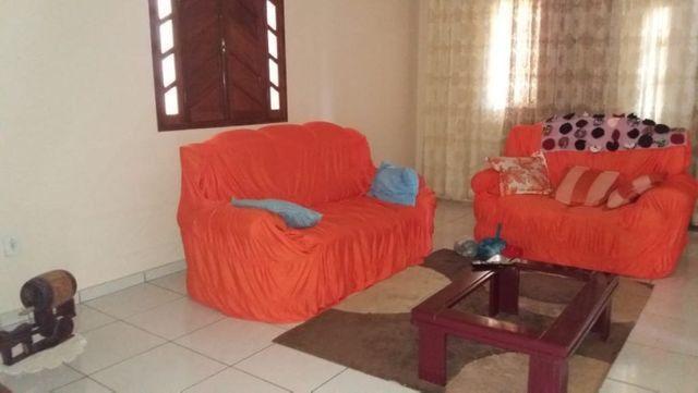 Troco chácara por apartamento em Guarapari - Foto 5