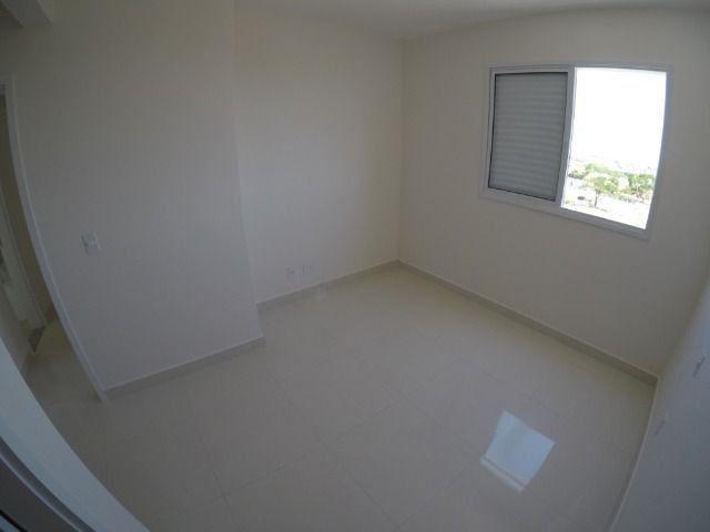 Pampulha - 2 quartos - alto padrão de acabamento - pronto pra morar -1494udi - Foto 10