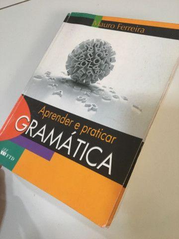 Gramática FTD - Foto 3