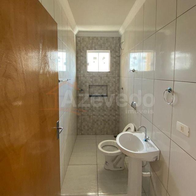 Linda casa a venda em Marialva - Foto 5