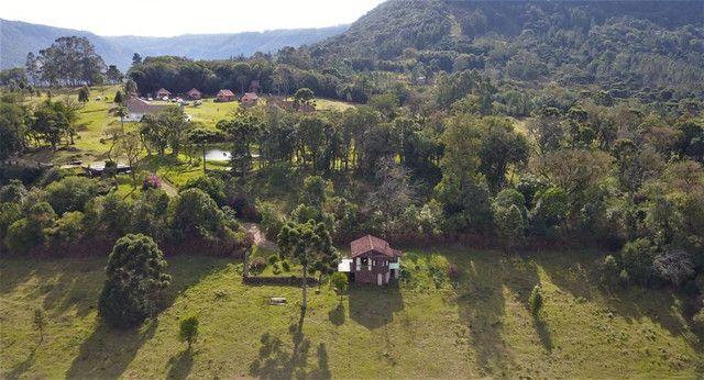 Condomínio rural na serra gaúcha - Foto 4