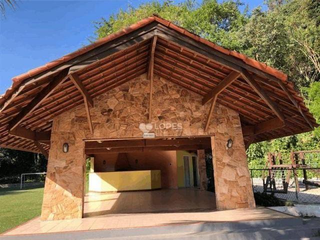 Casa com 3 dormitórios à venda, 280 m² por R$ 1.350.000,00 - Badu - Niterói/RJ - Foto 17