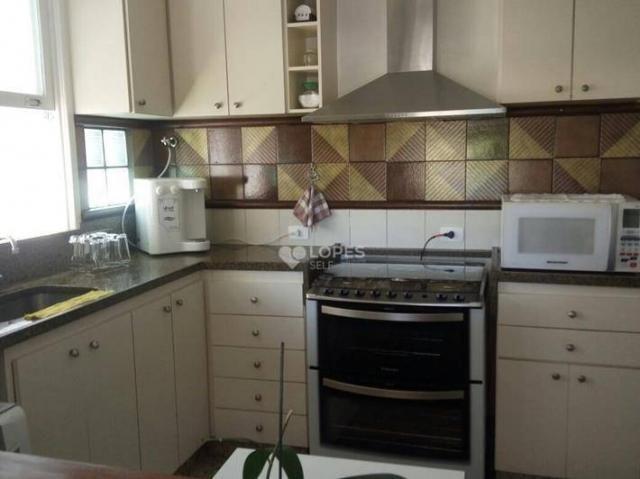 Casa com 3 dormitórios à venda, 280 m² por R$ 1.350.000,00 - Badu - Niterói/RJ - Foto 12