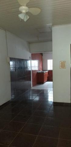Residencial Iaco - Foto 5